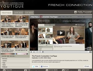 french_connection_youTUBE