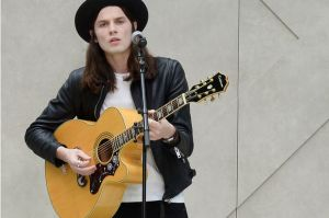 james bay burberry fashion web marketing